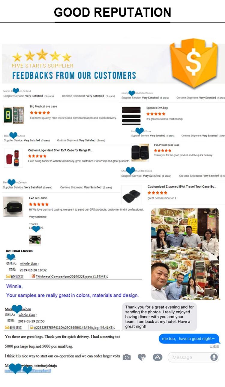 Nirkabel USB Keyboard Case Bawaan Programmable Gameboard LCD Display EVA Case