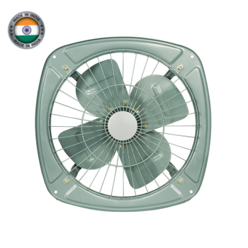 Bulk Exporter Of Industrial Fan Exhaust