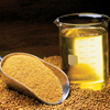 /product-detail/top-quality-refined-soybean-oil-in-bulk-or-bottled-62014333166.html