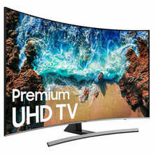 BUY 2 GET 2 FREE QLED Smart 8K UHD LED <span class=keywords><strong>TV</strong></span> 55'75'80