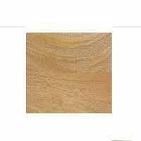 Mahogany Raw wood,Mahogany timber Swietenia mcrophilla