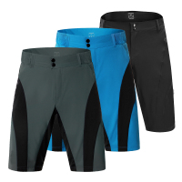 Benefit Wholesale New Style Fashion Mtb Pants Cycling Shorts Road Bike Shorts Padded Cycling Shorts Shockproof