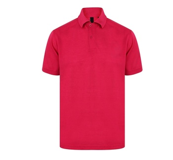 Summer breathable clothes t-shirt dry fit safety polo shirt online clothing shop