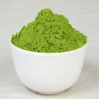 Organic Certified Moringa Drumstick Tree Leaf Powder