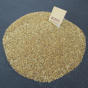 Feed Grade Corn DDGS 26%min Distillers Dried Grains with Solubles