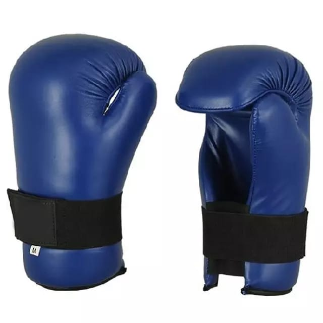Перчатки для тхэквондо спарринг и тренировочные перчатки Боевые искусства тренировочные перчатки