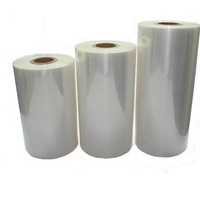clean ldpe bales plastic scrap in rolls