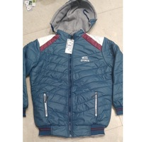 winter custom shiny puffer jacket,oem,men, women,kids,wholesale, logo, printing, cheap with great quality drop shipping