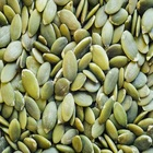 Competitive Price Bulk Supply Organic Pumpkin Kernels /pumpkin seed