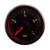 52mm  240~33 Ohm Analog Pointer Mechanical Fuel Tank Level Gauge For Car