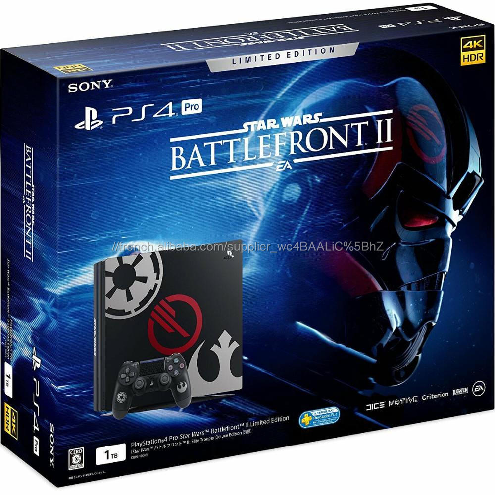 SEALED 100% LEGIT DEAL BUY 2 GET 1 FOR Sale For PS4 pro 1TB Console,10 GAMES