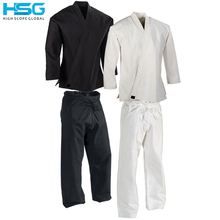 2019 Hot Koop <span class=keywords><strong>Judo</strong></span> <span class=keywords><strong>Karate</strong></span> gi uniformen