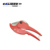 CALIBRE Hand Tools 42mm Soft Pipe Cutter