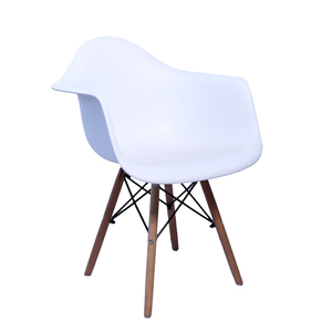 portable colored armless national cheap kids plastic chairs,pp vip modern stackable white wood plastic chair price cheap