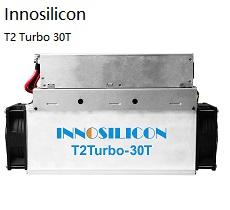 Yüksek Gelir 1300 W StrongU STU-U6 madencilik X11 algoritması maksimum hashrate iyi 660Gh/s