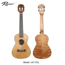 <span class=keywords><strong>23</strong></span> <span class=keywords><strong>Inch</strong></span> <span class=keywords><strong>Concert</strong></span> Groothandel Aangepaste Oem Logo China Made Goedkope Massief Houten <span class=keywords><strong>Ukulele</strong></span>