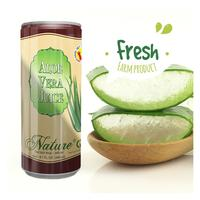 100% natural Aloe vera/NATURE/Good for health