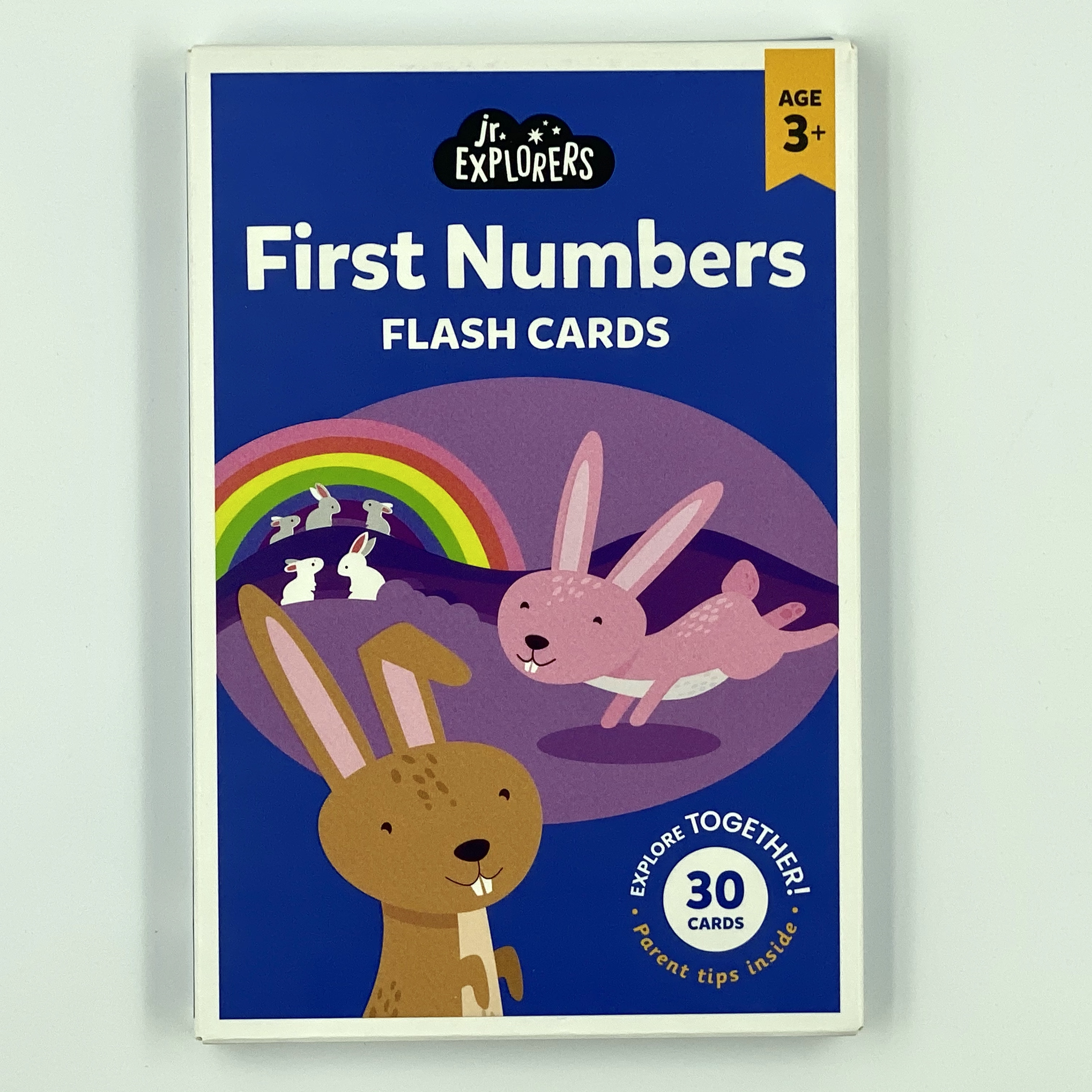 Children's cards, educational cards, digital card printing services