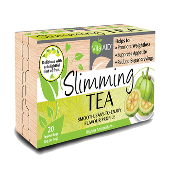 Best Quality Detox Slimming Tea # Wellness Tea for Weight Loss # Pyramid Bags # Your Healthy Choice Tarlton