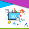 SEO & Digital Marketing Services
