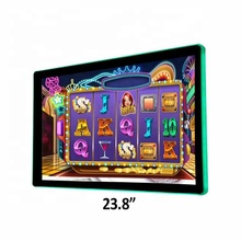 "Toponetech 23 ""waterdichte touch screen monitor ip67 <span class=keywords><strong>technologie</strong></span>"