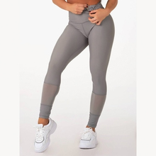 Custom Design Frauen Interne Bund Tasche Leggings Damen Workout Damen Gym Strumpfhosen frauen Hosen yoga Laufhose