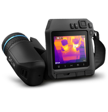 <span class=keywords><strong>FLIR</strong></span> T540-42 열 이미징 <span class=keywords><strong>카메라</strong></span> 42 464x348