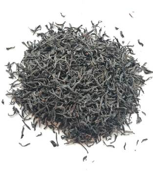 Wholesale Best Selling Ceylon Black Tea leaves high quality standards Sri Lankan Black Tea Loose in Bulk