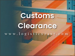 CARGO AGENT CHINA TO INDIA LOGISTICS BY AIR AND BY SEA SHIPMENT WITH CUSTOM CLEARANCE AND WAREHOUSING FACILITIES