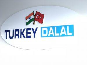 Turkey Dalal.jpg