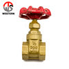 /product-detail/custom-price-list-kitz-3-inch-pn16-brass-thread-stem-water-gate-valve-with-prices-iron-handwheel-for-home-water-60678398686.html