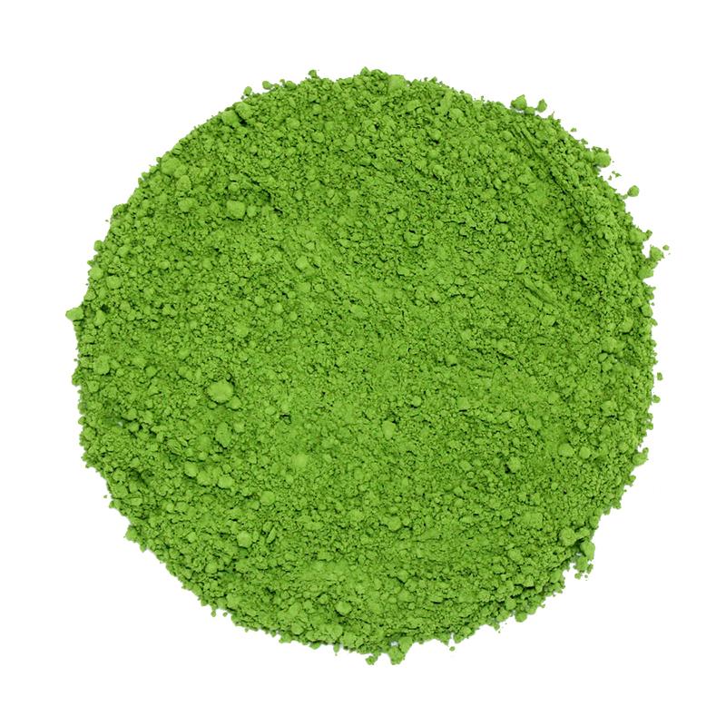 Shade Grown Organic Matcha Slimming Matcha Tea Private Label - 4uTea | 4uTea.com