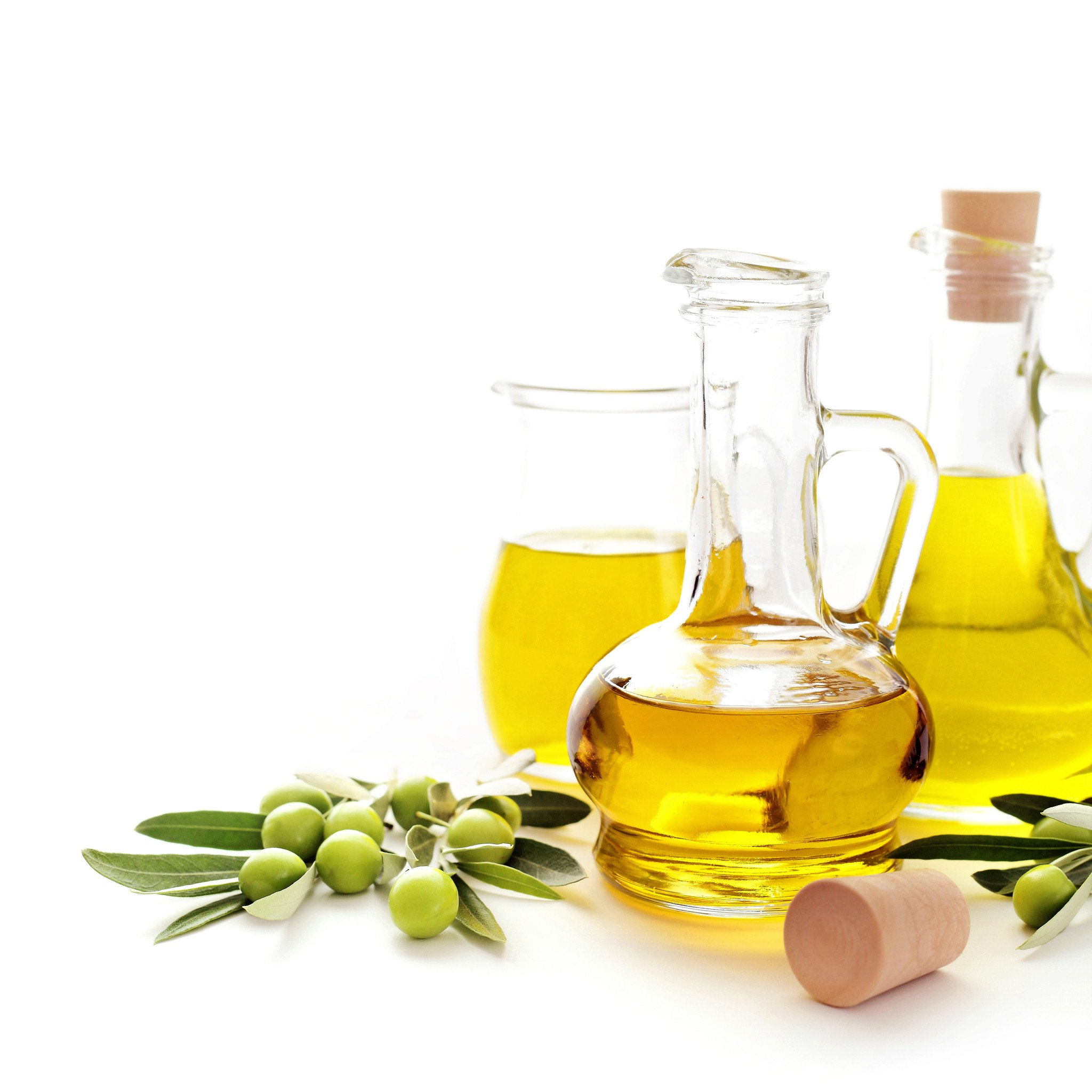 Extra Virgin Olive Oil - Buy Extra Virgin Olive Oil,Olive Oil ...