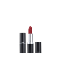 BEST LIPSTICK Mee Hydro Moist Lip Color meecosmetics LongLasting Waterproof