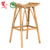 New Design Rattan Bar Stool Wholesale for Your Nice Home