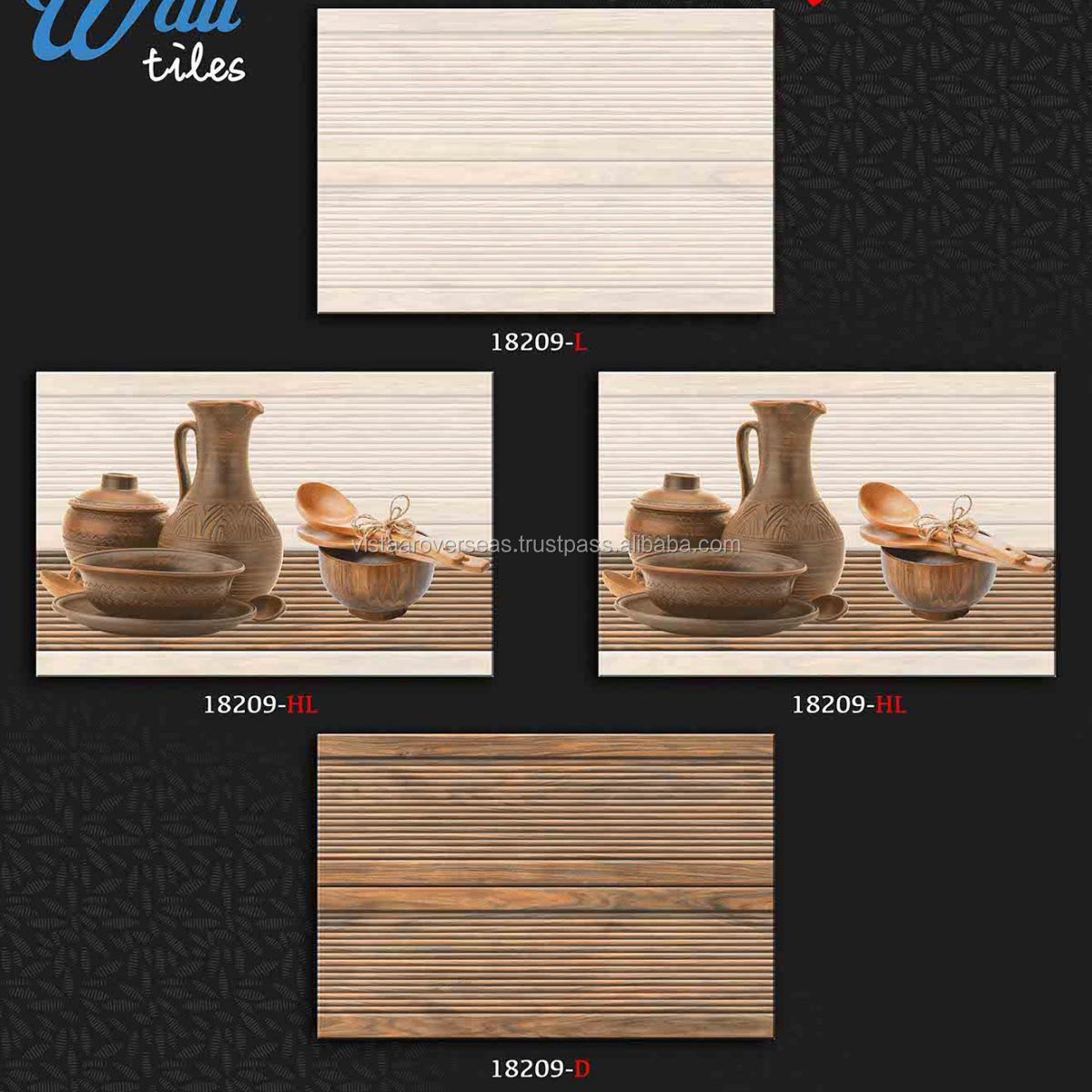 Living Room Background Mug Pattern 3d Ceramic Wall Tile Designs 3d Wall Decor Tile For Bedroom Buy Latest Design Wall Tiles Decorative Wall Foam Tile Dining Room Wall Ceramic Tile Product On Alibaba Com