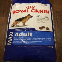 Royal Canin Pet Food for Cats and Dogs/ Royal Canin Pet Food available for all