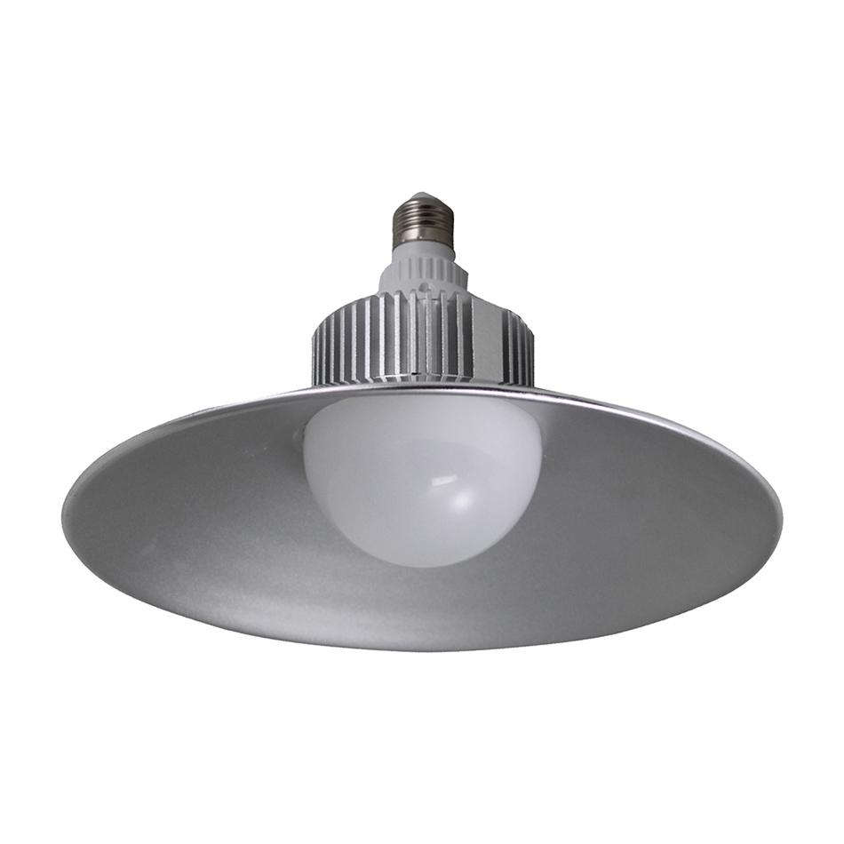 Low Price LED Bulb 4400 Lumen LED Utility Light - GGL-50
