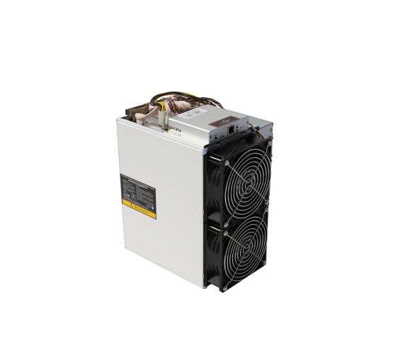 Second hand ASIC miner Bitmain Antminer D5 119Gh hashrate  X11 algorithm Asic Miner with 1566W power consumption