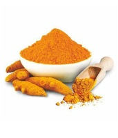 Turmeric Importers In Usa Wholesale | Usa Suppliers-Whatsapp :+91 9791042002