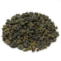 Viet Nam High quality OOLONG TEA