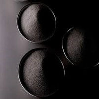 Low price Carbon Black for making black pigments,inks and paints