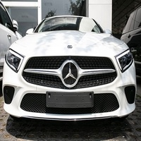 for sale Mercedes-Benz C Class Coupe