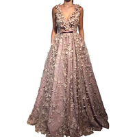 Wholesale pakistani wedding dresses / wholesale bridal dresses / wedding dress