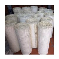natural rattan webbing/rattan webbing mesh for cane rattan webbing furniture, rattan bag, chair +84339018083