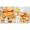 /product-detail/second-hand-soft-cute-dolls-wholesale-kids-used-toys-in-bulk-62018607867.html