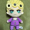 /product-detail/new-in-stock-jojo-s-bizarre-adventure-golden-wind-stuffed-plush-toy-doll-giorno-62011203973.html