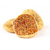 /product-detail/supply-sweet-sun-dried-figs-fruit-open-mouth-dry-fig-exporting-for-years-cheap-price-62009127784.html