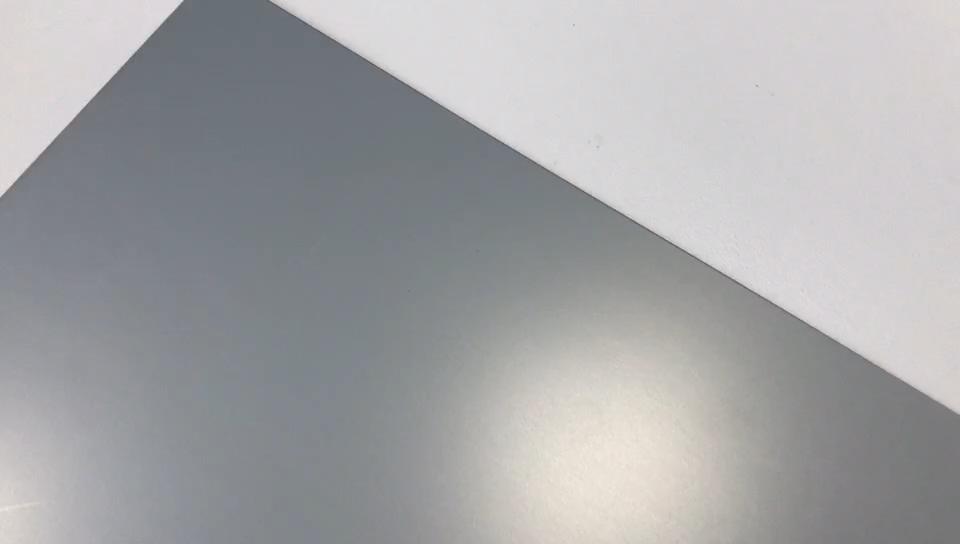 AIYIA электрического кремния прайс-лист Эги стальных листов в рулоне, полосы