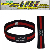 Customized Private Labelled Hip Resistance Band Set resistance hip bands hip circle band Pakistan